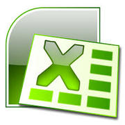 Программа для Excel,  Word,  Access,  Powerpoint